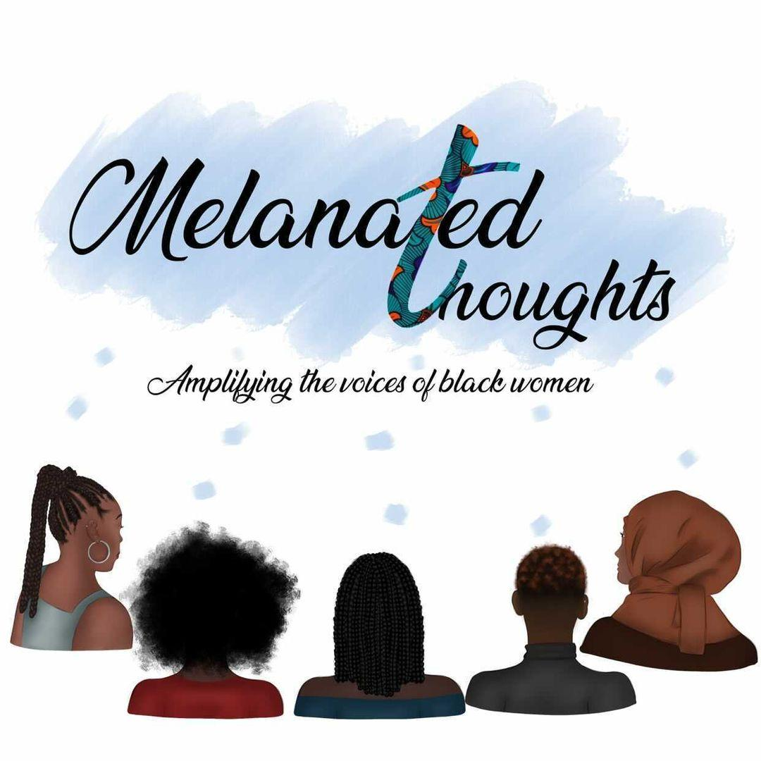 melanatedthoughts